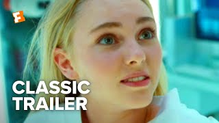 Race to Witch Mountain (2009) Trailer #1 | Movieclips Classic Trailers