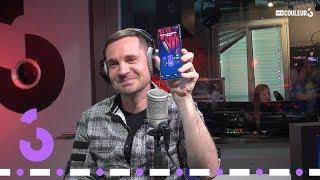 Vidéo-Test : TEST Samsung Galaxy Note 10+