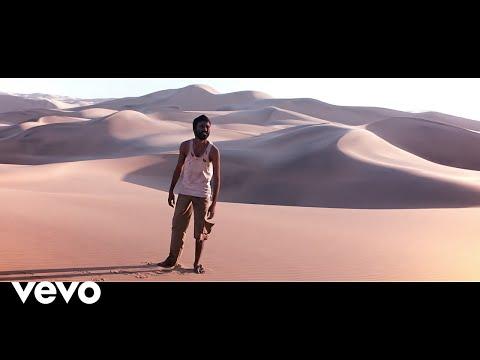 Maryan - Nenjae Yezhu Video | Dhanush, Parvathy - UCTNtRdBAiZtHP9w7JinzfUg