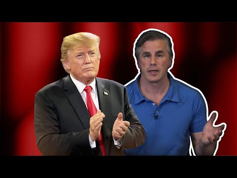 HAPPENING NOW: The Impeachment Hearings against Trump & YouTube CENSORS JW Video on Whistleblower!