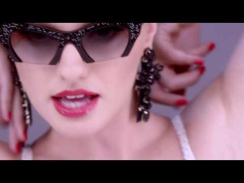 Alexandra Stan - I Did It, Mama! (Official Music Video) - UCFKPhKi6d62xo8dScmfl_jg