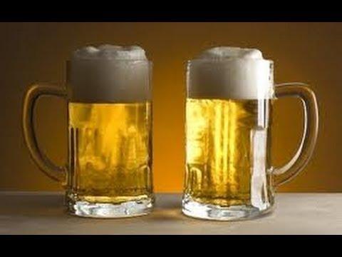 Fascynujące! Tak powstaje piwo!