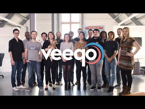 About Veeqo - Who We Are and What We Do