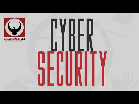 Advice on Cyber Liability Insurance by Las Vegas Property Management