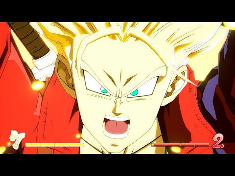 Dragon Ball FighterZ: Every Super Move So Far - UCKy1dAqELo0zrOtPkf0eTMw