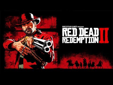 Red Dead Redemption 2 PC Trailer