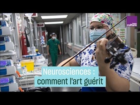 Vidéo de J.M.G. Le Clézio