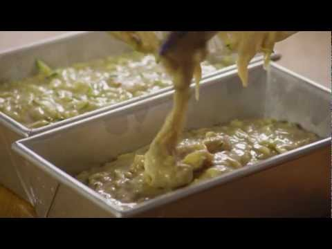 How to Make Zucchini Bread | Allrecipes.com - UC4tAgeVdaNB5vD_mBoxg50w