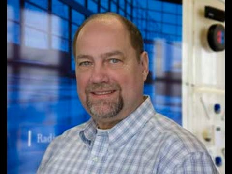 Sustainability & Comfort with Uponor's Steve Swanson