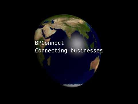 BPConnect Video