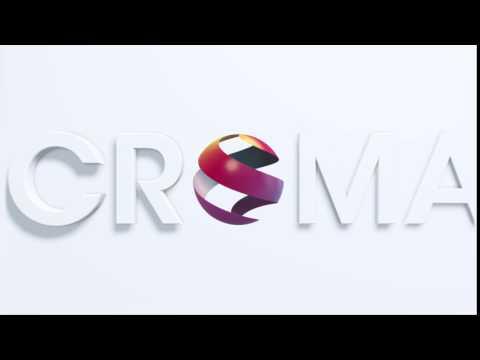 Croma video trailer short   IMA Active