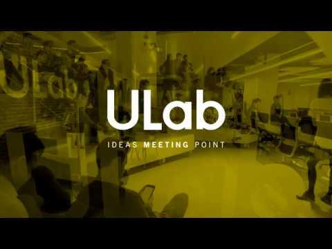 Talleres ecommerce - Semana Ecommerce y Emprendimiento ULAB