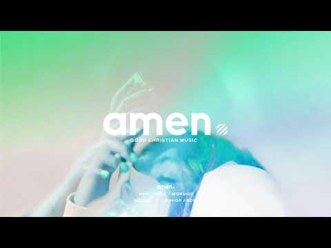 Isaac Wheadon - This Ain't My Home (Gamb Remix) [Amen Worldwide's Extended Cut]