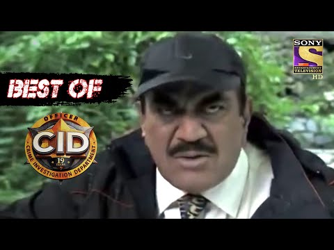 Best of CID (सीआईडी) - The Girl In The Corpse - Full Episode