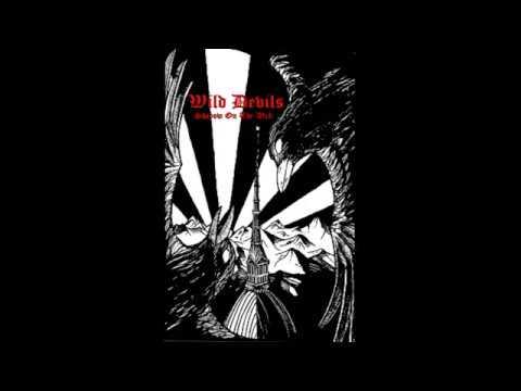 Wild Devils (Ita) - Lusty Tygress