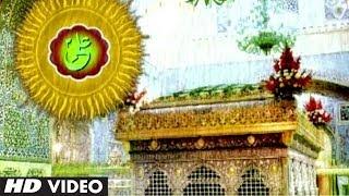 Soni Hai Gali  - gopalsharma05 , Devotional