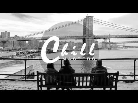 The Notorious BIG ft. Ja Rule - Old Thing Back (Matoma Remix) - UCnkdF0aNzdW26J4JdrqrqbA