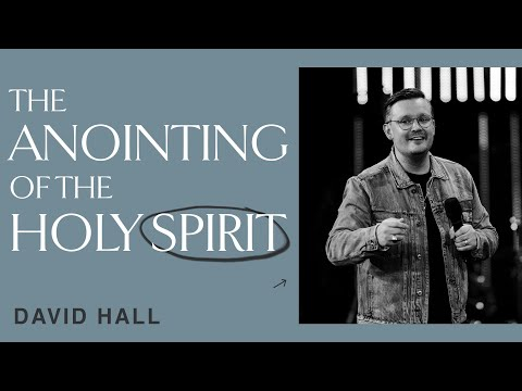 Join us for our Sunday Evening Service  Hillsong Church Online 8pm