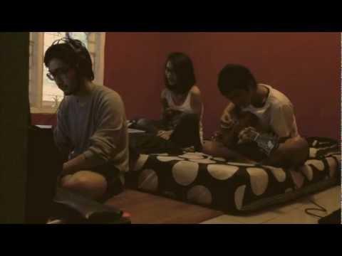 Hey Jude (The Beatles Cover) [Feat. Ade Govinda & Jeje Govinda]