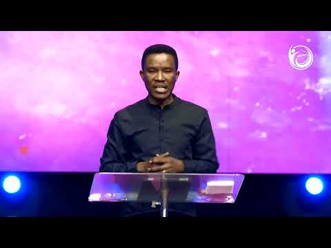 The Elevation Church Broadcast /Rooted In Love - 12 September 2021