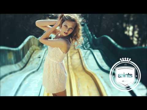 Daniele Di Martino - Looking For feat. Max Joni - UCXJ1ipfHW3b5sAoZtwUuTGw