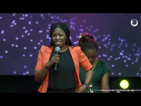 Love VS Money  The Elevation Church Midweek Service 15th September 2021