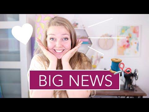 BIG NEWS: Mein erste ??? bei Snaply 🥳🥰🧵