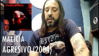 Discos De Cuarentena - Episodio 27 - Juan De AGUAS TURBIAS