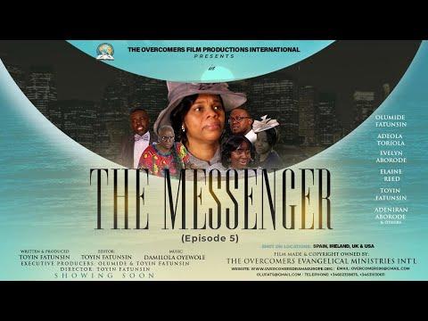 The Messenger Movie - Episode 5