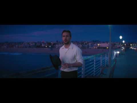 'La La Land' - 'City of Stars'
