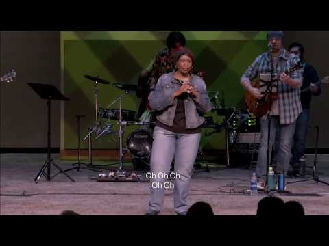 Charis Bible College - Charis Worship - January 30, 2019
