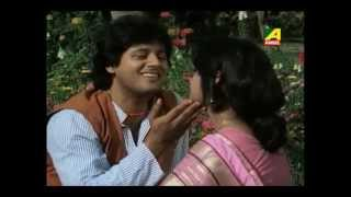 Bhalobasa Chara aar Ache Ki by subroto nandi  - subrotonandi , Pop