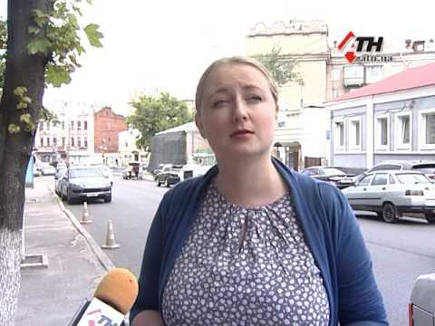 Полицейские Лозовского района области требовали взятку от водителя за неоформление ДТП - 02.06.2017