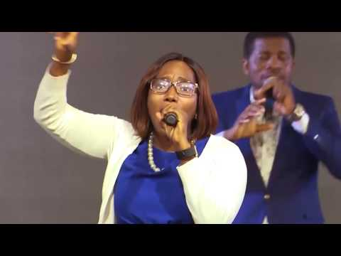 3rd Service at The Covenant Nation 170520