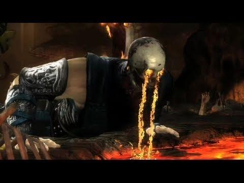 Mortal Kombat 9 - Launch Gameplay Trailer (2011) OFFICIAL | MK9 | HD - UCmrsjRoN3g5TtOGIlq-sQSg