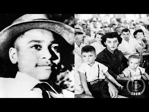 Lying Devil:Emmett Till Accuser Carolyn Bryant Admits To Fabricating Her Story