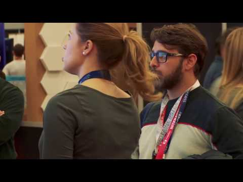 Projectplace at SXSW Conference and Tradeshow 2017