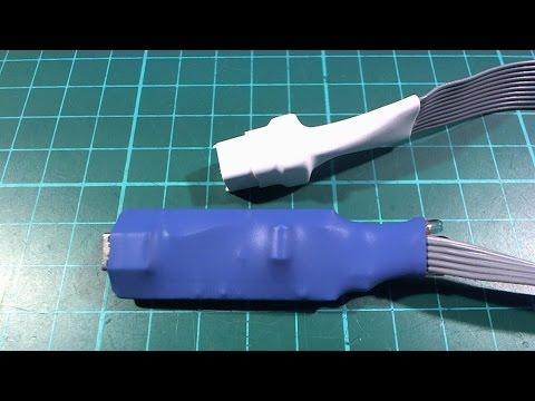 Atmel ESC flasher tool - UCTXOorupCLqqQifs2jbz7rQ