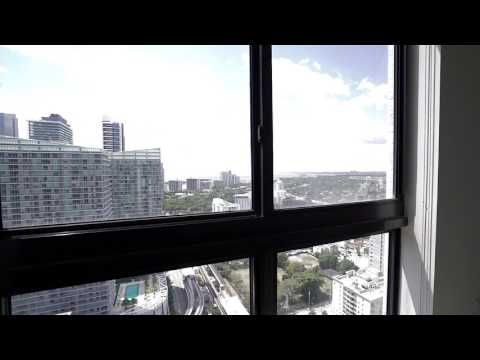 NINE at Mary Brickell Village   Upper Penthouse 02, 999 S 1st Ave, Miami, FL 33130 presented by Barb