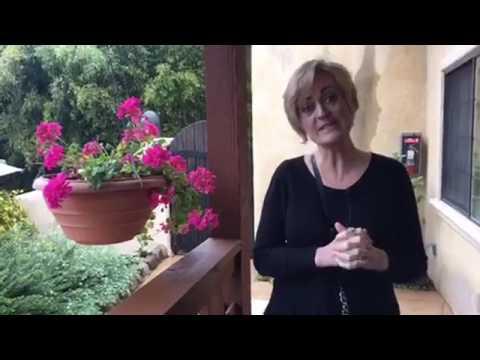 Vidéo de Brenda Novak