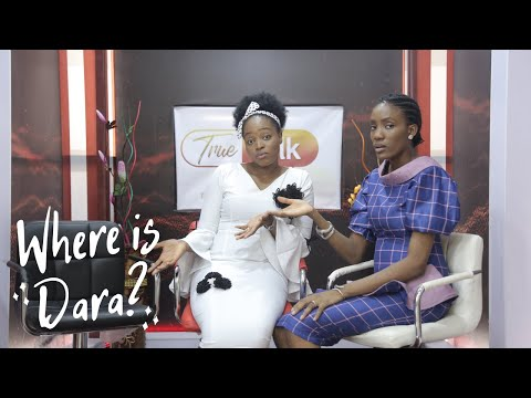 TRUE TALK WITH TED Q AND A S03E05