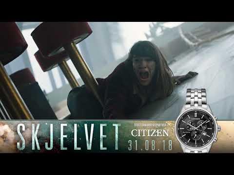 Skjelvet Citizen 1920x1080 film2 v1   stolt samarbeidspartner