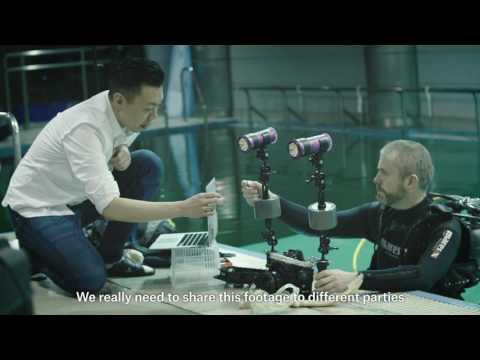 Great Works Tokyo: Dropbox Business Customer Case Study [English subtitles]