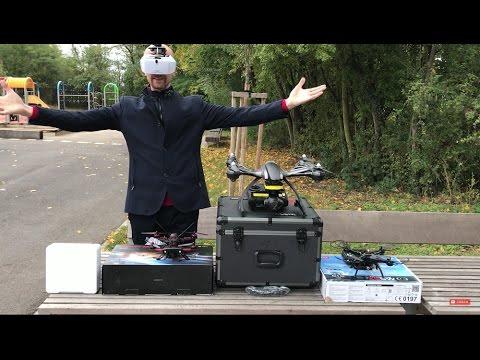 RC drony rozdělení - UCYowxct_Bf0Qi8TFkjEe11w