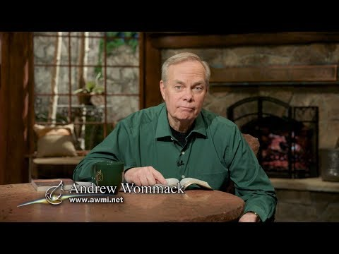 A Sure Foundation - Week 1, Day 3 - The Gospel Truth