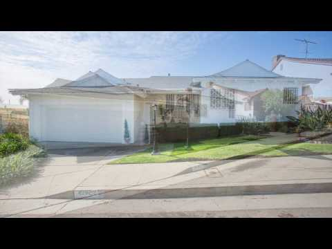 4292 Don Luis Dr, Los Angeles, CA 90008 Listed by Norma Streams