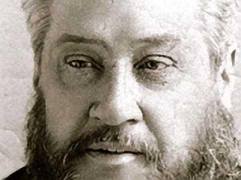 Foretastes of the Heavenly Life - Charles Spurgeon Sermon