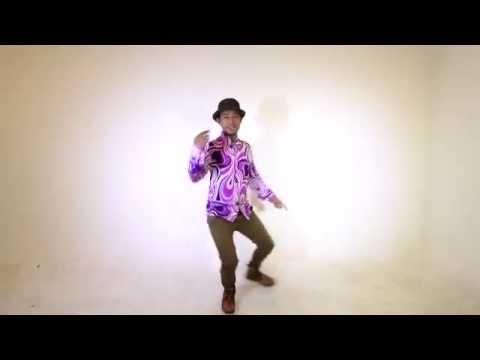 Goyang Bang Jali (Versi Dance)