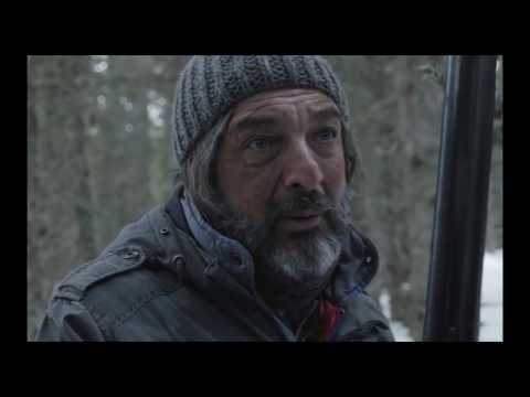 Nieve negra - Trailer (HD)