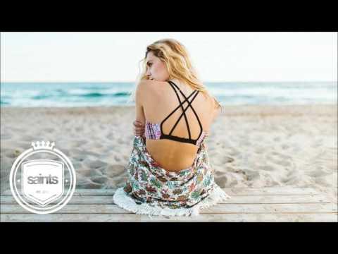 Martin Garrix - In The Name Of Love (SAXITY ft. Just Flynn Remix) - UCXJ1ipfHW3b5sAoZtwUuTGw